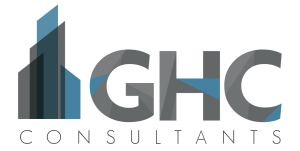 GHC Consultants